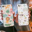 あなたの温室育ちのiPhoneは全裸の状況別れを告げて、こちらのケースに一目惚れした