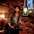 9/3 田中悟ワンマンライブ BEA'S CAFE