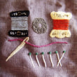 裁縫道具 - 4