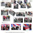 保育活動☆11月‐3