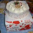 H24 12月23日(日) シボレークリスマス会