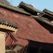 信州上田・・・アーカイブとして遺しておきたい・・・旧北国街道集落「塩尻」の風景