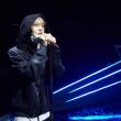 1月20日の JYJ のライン ジェジュン