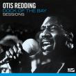 OTIS REDDING/DOCK OF THE BAY SESSIONS [180GRAM VINYL]