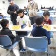 第21回県少年将棋大会(第44回さなる杯小学生名人戦長崎県予選)の結果