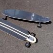 これからの季節に最高なスケートボードが入荷してます!!