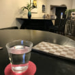 西荻窪ランチ 『CAFE-GARALLY K』 ・・・打合せ飯!