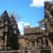 カンボジアの通貨💵と団体ツアー