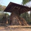 カンボジア世界遺産🇰🇭