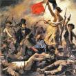 セガンにとって、1830年革命とは何であったのか。話題提供準備中。