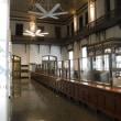 探訪 日本銀行旧小樽支店