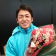 多摩川 ファン感謝3Daysボートレースバトルトーナメント 優勝戦