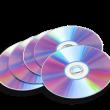 【DVD・全攻略】DVDとは、コピーガードの基礎知識とDVDコピー・リッピング方法を解説!