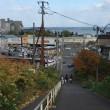 小樽運河、建築めぐり(2)