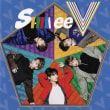 SHINee 「SeeK」No.12 #SHINee #5HINee