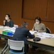 青色申告会の個別税務相談会が開催されました