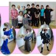 小林市野尻町で文化交流会