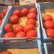 トマトジャムを作る!
