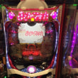 CR『まどマギ』全回転・・・感動っ!! I really enjoyed playing the brand new Pachinko machine !!