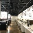 TDK Museum