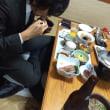 椎葉平家まつり2015へ行ってきました報告