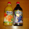 Welch's(ウェルチ)