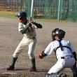 練習試合vs住吉高校7