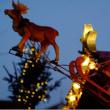 クリスマスマーケット 2017  3/3 Weihnachtsmarkt dritter Teil
