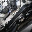 W211/E55バラスト故障