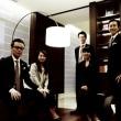 千代田区賃貸事務所情報 弁護士事務所・税理士事務所等々お気軽にご相談ください。