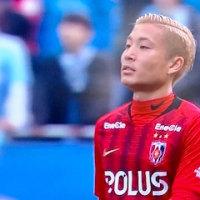 XSC 川崎 vs 浦和(NTV)