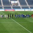 2018年なでしこ1部リーグ杯第3節日体大FIELDS横浜vs日テレベレーザ(2)
