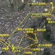40年ぶり、九州 熊本と長崎を旅行(4/x)
