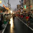 第41回 神奈川大和阿波おどり