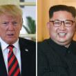 トランプ大統領、対北朝鮮制裁を1年延長 「異常で並外れた脅威」