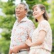 日本の少子高齢化が、進むと日本国と日本民族が消失してしまいます!!