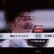 ヤッターJ1残留決定!!