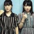 「ラジオ日本、カントリー・ガールズの只今ラジオ放送中!!」第17回 (9/9)