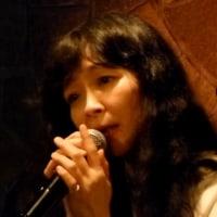 井上香織 LIVE映像 YouTube No.3