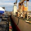 燃料のFOOTRINTを減らす    アイスランド