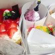 9月21日(金)ラン教室・お弁当つくりの差し入れ
