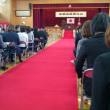 祝・卒業→12才のフリーター