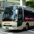 日本交通 なにわ200か16-25