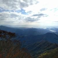 181103横山岳