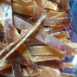 竹で盃と徳利