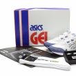 Giày thể thao mới chính hãng của Asics