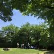 大山崎山荘と天王山ファーム&フードマーケット