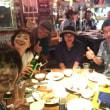 茅ヶ崎bochybochy11周年パーティでした。
