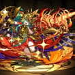 「古代の三神面」をようやくゲット!