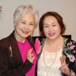 #加齢を華麗に変える!73歳峰 順子さんの新たな魅力大発見!